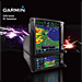 Garmin GTN Series PC Trainer